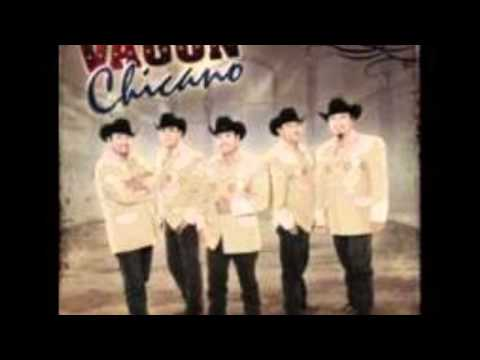 VAGON CHICANO - LA MONEDA