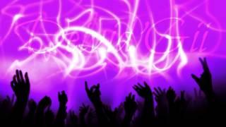 Electro House & Dutch House  Mayo 2014 | DJ Gartolo (THE BEST SON) EDM