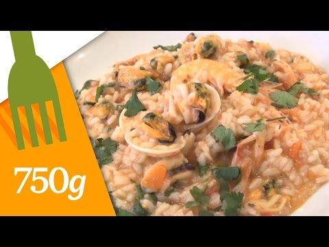 recette-de-riz-aux-fruits-de-mer-portugais-ou-arroz-marisco---750g
