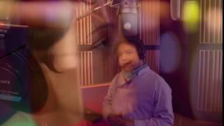 Juan Gabriel   Ya No Vivo Por Vivir ft Natalia Lafourcade