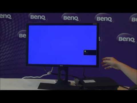 BENQ G2222HDH (HDMI) DRIVER WINDOWS