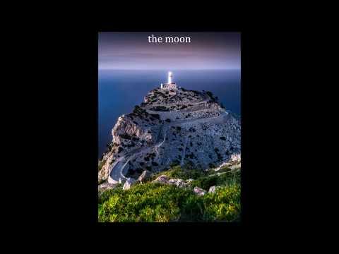 Boyzone - The Whole of the Moon (Lyrics)