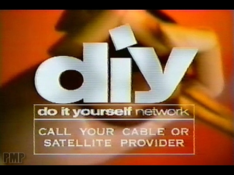 Diynet 2001 youtube diynet 2001 solutioingenieria Image collections