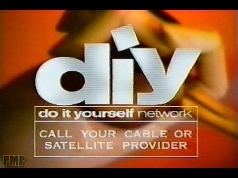 Diynet 2001 youtube diynet 2001 solutioingenieria Images