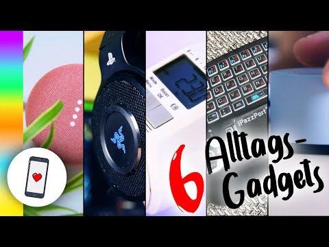 meine-täglichen-begleiter-|-6-technik-gadgets-für-den-alltag-|-*gewinnspiel*