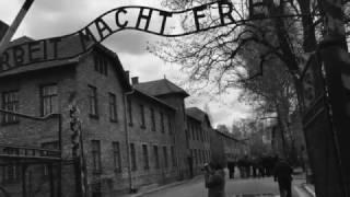 AUSCHWITZ Trailer German Deutsch (2017)