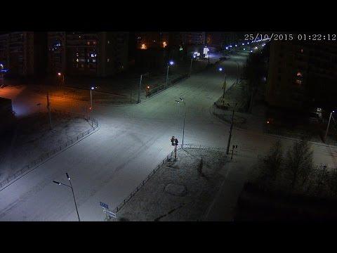 знакомства в ленинске кузнецком для секса