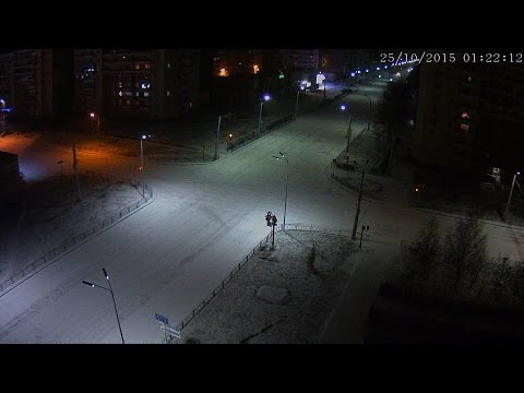 интим знакомства в ленинске-кузнецкий