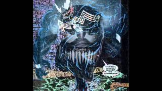 We Are Venom!