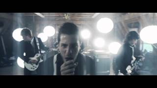Crown The Empire / Johnny Ringo (Official Music Video)