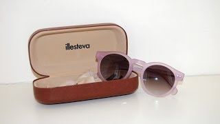 NEW IN: Ray Ban, ASOS, Urban Outfitters, Illesteva, etc | chelsea wears