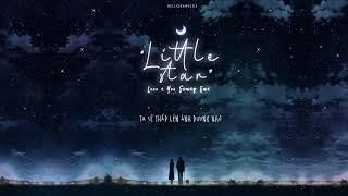 « Vietsub » Star (Little Prince) ♪ Loco x Yoo Seong Eun