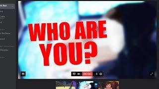 youtube hacker