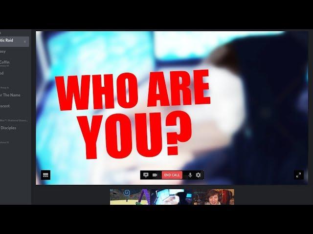 hackedaccount video, hackedaccount clip