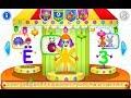 Поделки - Супер Азбука - буква Ж ! Развивающие мультфильмы ! Алфавит для малышей