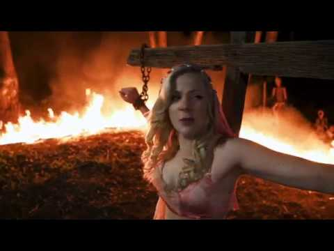 A Raunchy Christmas Story Trailer 2020 Tarnation (2018) Sales Trailer EFM   YouTube