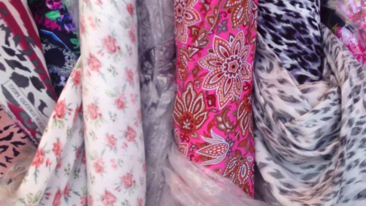 Купите ткани для штор с доставкой до дома или работы!. Приятный сервис, выгодные цены на весь ассортимент товаров леруа мерлен.