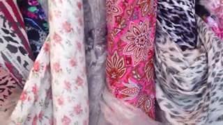 видео Садовод москва схема проезда