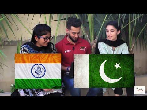 Oh Humsafar Song   Neha Kakkar   Himansh   PAKISTAN REACTION