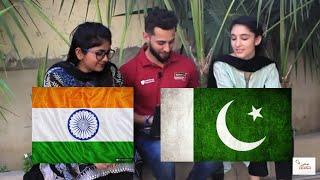 PAKISTAN REACTION ON Oh | Humsafar Song | Neha Kakkar Himansh