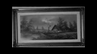 Teoman - Çoban Yıldızı (Klip)