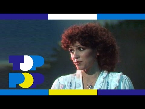 Patricia Paay - Someday My Prince Will Come • TopPop