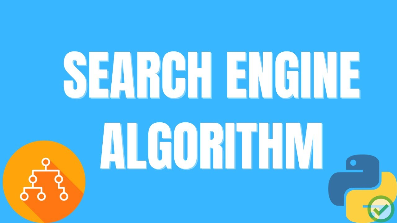 How to Create a Word Count Algorithm using Python