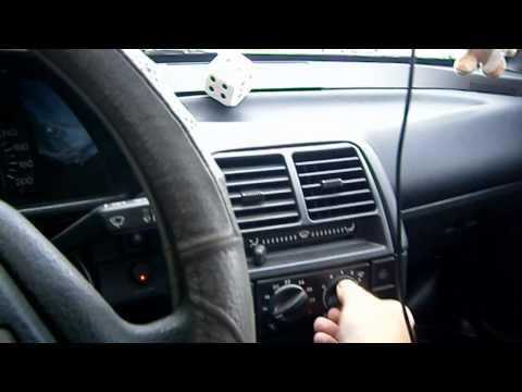 Мини обзор ВАЗ 2111. Лада супер! Mini Review 2111. Lada Super! 迷你回顧2111。拉達超強!