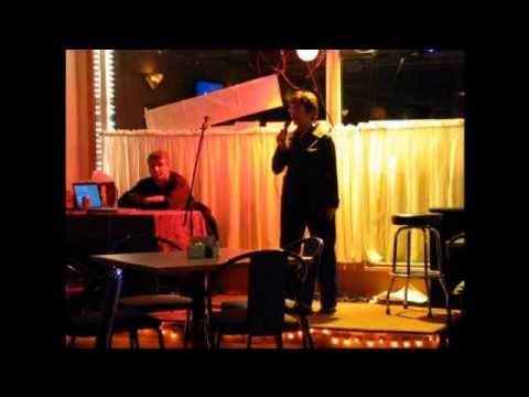 Jack' Roy's Pizza Karaoke