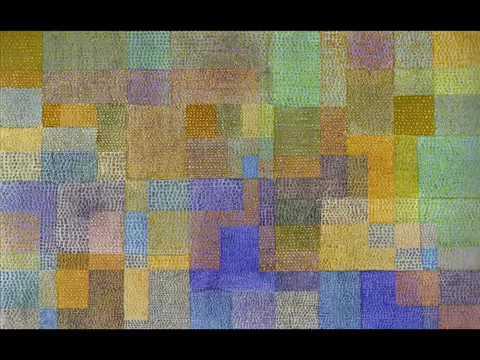 Ernst Krenek  Piano Concerto No 1 op 18 1923 480p
