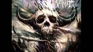 Death Vomit - Forging A Legacy [Full Album]