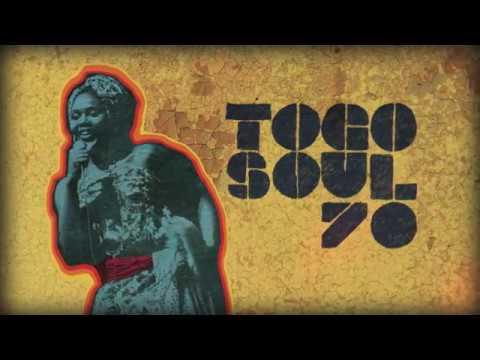 Teaser Togo Soul 70