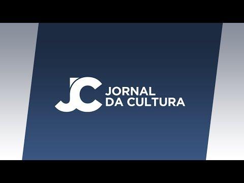 Jornal da Cultura  | 14/10/2017