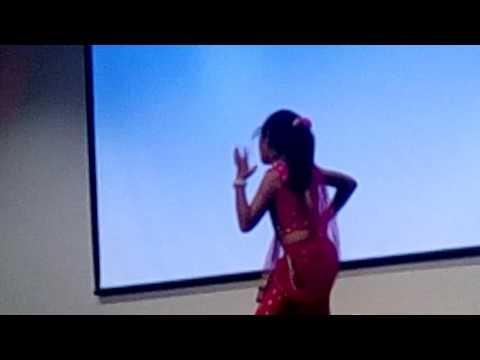 Manini Dance