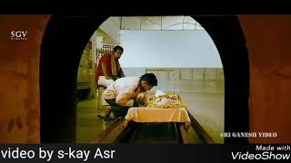 Dil na tute khuda ka yeh ghar hai - broken heart Hindi  songs video by s-kay Asr
