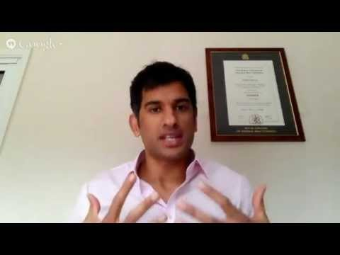 Why Low Fat Eating Makes You Fat With Dr Rangan Chatterjee