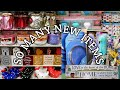 Come With Me To The Dollar Tree/ So MANY NEW Items/ January 15