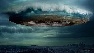 *BREAKING NEWS* NASA Reports A UFO WILL Land On Earth November 2015! The Alien Agenda!