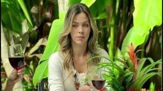 Clarita - Serie Digital con Ximena Duque y Fabian Rios - Capítulo 1