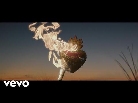 Hamilton Leithauser - Heartstruck (Wild Hunger) ft. Angel Olsen