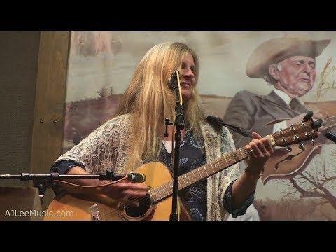 Betsy RigerLee  Ode to Billie Joe Bobbie Gentry
