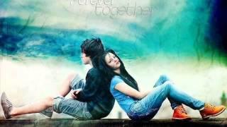 mahadewi - sumpah i love you (by phiphi)