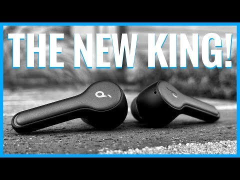 we-have-a-winner!!!---anker-soundcore-liberty-air-2-review