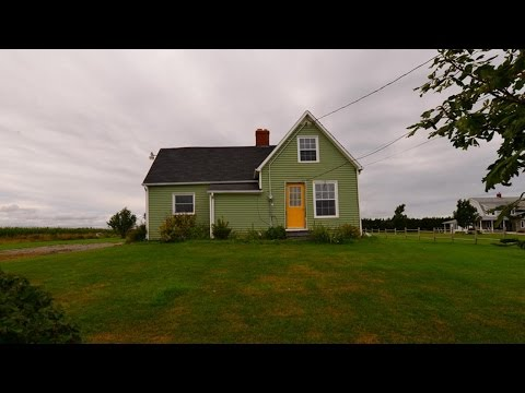 (sold)-prince-edward-island-real-estate-mayfield-near-hunter-river-west-of-charlottetown