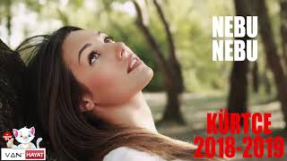 Nebu Nebu ( Kürtçe Müzik )