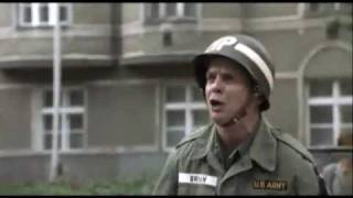 Video The Tunnel - Escaping from Communist Regime, Berlin 1961 [HQ].mp4 download MP3, 3GP, MP4, WEBM, AVI, FLV Januari 2018