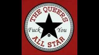 The Queers - Kicked Out of the Webelos