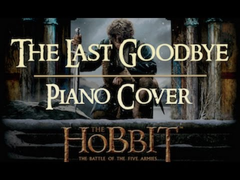 billy-boyd-the-last-goodbye-piano-cover-the-hobbit-the-battle-of-the-five-armies-jacobs-piano