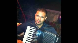 Gabita Zeta &amp Nikolas Instrumentala New 2012