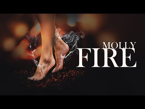 MOLLY - FIRE thumbnail